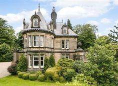 Savills | Dale Road North, Darley Dale, Matlock, Derbyshire, DE4 2FT | Property…
