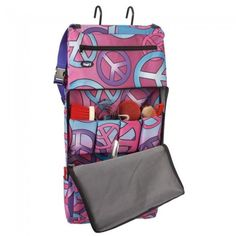 Grooming Totes 183401: Portable Grooming Organizer BUY IT NOW ONLY: $30.0