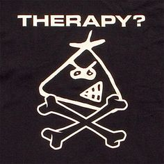 Therapy? the rock band  http://planetmosh.com/michael-mckeegn-and-neil-cooper-from-the-band-therapy-interviewed-at-hard-rock-hell-31211/