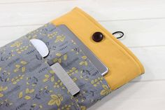 Laptop case, Macbook Pro case, Macbook sleeve, laptop sleeve, Macbook 13 inch case, fabric case, Macbook Air case, Dell XPS sleeve, gift by LOONdesigns on Etsy https://www.etsy.com/listing/540556222/laptop-case-macbook-pro-case-macbook