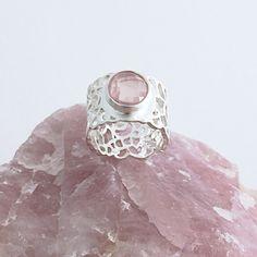 rose quartz ornaments - Google Search