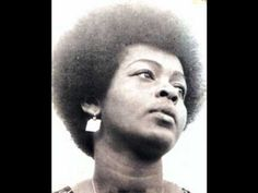 """▶ Phyllis Dillon """"A Thing Of The Past"""" - YouTube"""