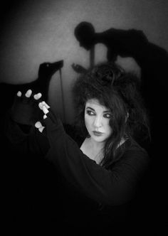News site about the singer and songwriter Kate Bush and home to Homeground Magazine, the world's longest running Kate Bush publication, since Idol, We Will Rock You, Female Singers, Her Music, My Favorite Music, Record Producer, Beautiful People, Beautiful Things, Celebs