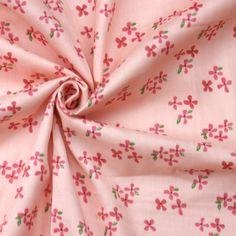 Monaluna - Bio Double Gauze - Blossoms Blossoms, Birch, Alexander Mcqueen Scarf, Fabrics, Design, Fashion, Tejidos, Moda, Flowers