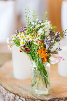41 Besten Hochzeit Outfit Bilder Auf Pinterest Alon Livne Wedding