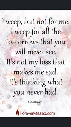 Wise Quotes, Words Quotes, Inspirational Quotes, Sayings, Anniversary Of Death Quotes, Grief Poems, Miss My Dad, Sympathy Quotes, Heaven Quotes