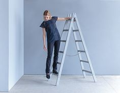 Working On Myself, New Work, Indigo, Behance, Gallery, Check, Design, Indigo Dye, Roof Rack