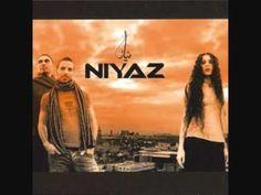 | Niyaz - Ghazal |