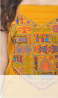 Shop online for Indian Dresses,Women's Suit,Indian Handloom clothing,Machine embroidered designs  jewellery etc at knot4sale.com. Enjoy online shopping for women and kids with cash on delivery, free shipping in India, 30 day returns & more.