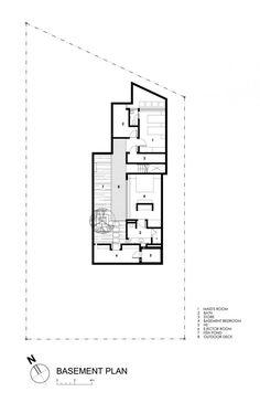 Italian Inspiration: Travertine Dream House in Singapore - http://freshome.com/2012/01/06/italian-inspiration-travertine-dream-house-in-singapore/