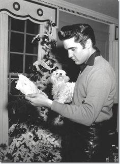 elvis_christmas_1957_12_20_letters2