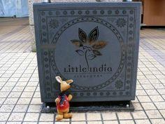 Little India – moja ulubiona dzielnica wSingapurze India, Goa India, Indie, Indian
