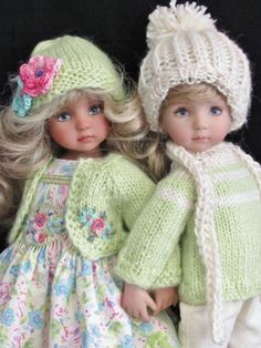 US $99.99 New in Dolls & Bears, Dolls, By Brand, Company, Character