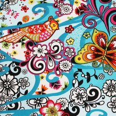 f rgkulla tissu au m tre ikea textile papiers peint fabric wallpaper pinterest ikea. Black Bedroom Furniture Sets. Home Design Ideas