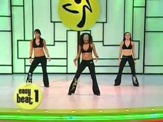 Check it out! Zumba Fitness llega a Curves Arganzuela! Easy Beats. Learn them right now!   tranzstudiopr@gmail.com