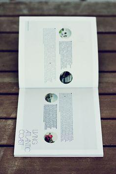 ribamar identity by gen design studio - photography @Leandro Amato Veloso