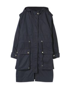 Shop Women's Coats, Jackets & Puffer Vests at Country Road. Puffer Vest, Pocket Detail, Coats For Women, Parka, Raincoat, Lady, Jackets, Clothes, Country