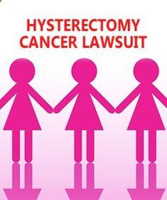 Medical Power Of Attorney Form WwwExpertlawCom  Legal Social