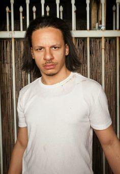 eric andre criticizes hip hop community for promoting kodak black