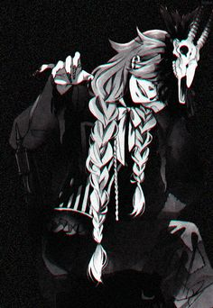Undertaker (葬儀屋)