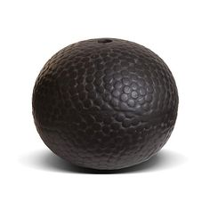 Concrete Ball - New Growth Designs