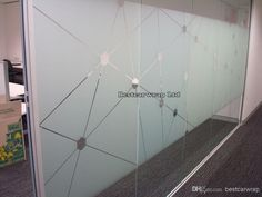 Image result for frosted office windows