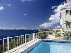 Aurora - Luxury Pool Villa with Sunrise to Sunset Views