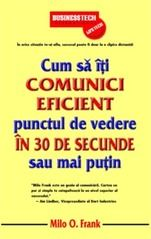Cum sa iti comunici eficient punctul de vedere in 30 secunde sau mai putin Good To Know, My Books, Things I Want, Entertaining, Hobby, Feelings, Mai, Kids, Young Children