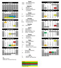 Academic Calendar Rutgers  Acadmic Calendar