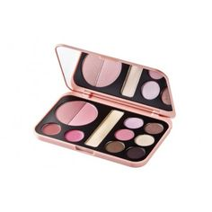 BH Cosmetics Forever Nude Palette - http://us.dsworld.fr/