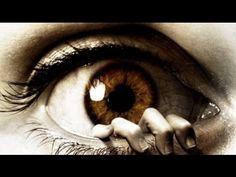 Máscara do Terror filmes completo 2016