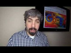 Search Buzz Video Recap: Google Confirmed Fred, Never Denied An Update, Won't Use Machine Learning & More http://feeds.seroundtable.com/~r/SearchEngineRoundtable1/~3/-9ooXryLmP8/video-03-31-2017-23640.html?utm_source=rss&utm_medium=Friendly Connect&utm_campaign=RSS #seo