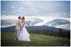 Tyler and Ellie - Keystone - Colorado - wedding - Tim Dodd Photography Cedar Falls Waterloo Iowa 30