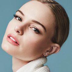 Girl Crush: Kate Bosworth