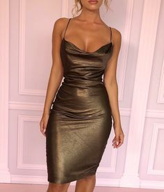 Appear like each of your pain love, so we've found this site for crucial and effortless styles to amplifier up your night outfits. night out outfit summer Sexy Dresses, Cute Dresses, Beautiful Dresses, Evening Dresses, Fashion Dresses, Draped Dress, Dress Skirt, Bodycon Dress, Night Out Outfit