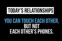 # Problems With Relationships Nowadays 14 - https://www.facebook.com/diplyofficial