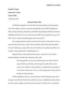 should i order college research paper two hours Writing from scratch Premium double spaced professional US Letter Size Academic