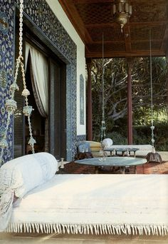 horst interiors  http://markdsikes.com/2012/09/17/the-best-of-the-best/