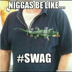 Swag lacoste