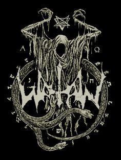 Metal Meltdown: Mayhem Vermin Womb Veil of Maya Extreme Metal, Heavy Metal Bands, Death Metal, Dark Art Illustrations, Illustration Art, Black Metal, Chaos Tattoo, Metal Band Logos, Metal Albums