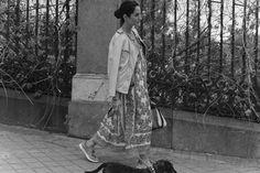 Experimentar: epicentro de la despedida de Carolina de Herrera de Báez en los #7... - http://www.vistoenlosperiodicos.com/experimentar-epicentro-de-la-despedida-de-carolina-de-herrera-de-baez-en-los-7/