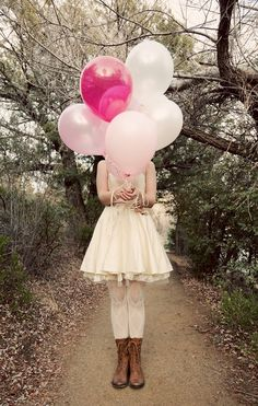 Short Silk Wedding Dress  The Peony Dress  Made to Order by ktjean, $580.00