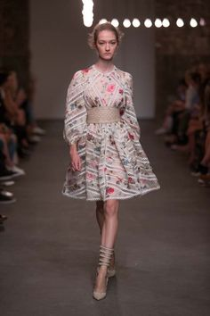 The+Slow-Motion+Runway+Finale+at+Zimmermann+Is+SO+Gorgeous+via+@WhoWhatWear