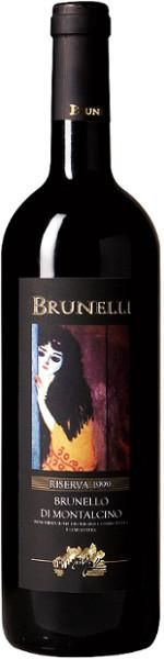 Visit Mitchell & Son today to shop our fantastic range of Italian wine including Brunelli Brunello di Montalcino Riserva. Brunello Di Montalcino, Wine Merchant, Spicy Dishes, Italian Wine, Red Wine, Alcoholic Drinks, Berries, Fragrance, Bottle