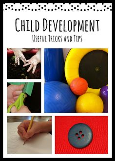 1000 Images About Developmental Milestones Child