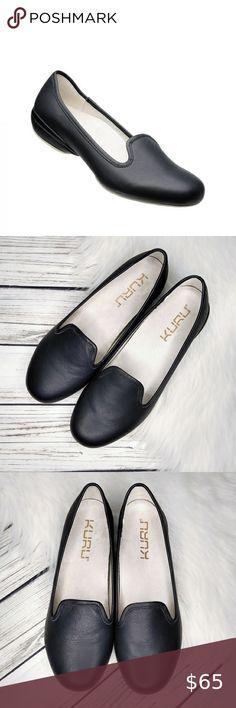 7 Best Kuru shoes images Plantar fasciitis sko, Womens  Plantar fasciitis shoes, Womens