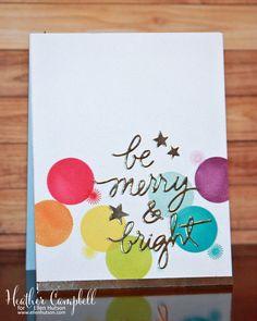 Parker&Molly: Essentials by Ellen Blog Hop!!!!!!!!!!