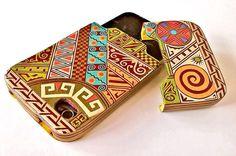Resultado de imagen para pastos artesanias #artesaniasMexicanas