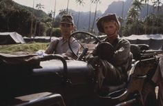 merry christmas mr. lawrence - Google Search