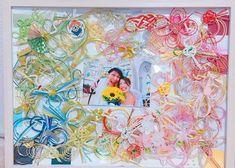Wedding, Painting, Valentines Day Weddings, Painting Art, Paintings, Weddings, Painted Canvas, Marriage, Drawings